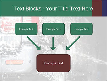 Carwash PowerPoint Template - Slide 70