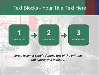 Carwash PowerPoint Template - Slide 71