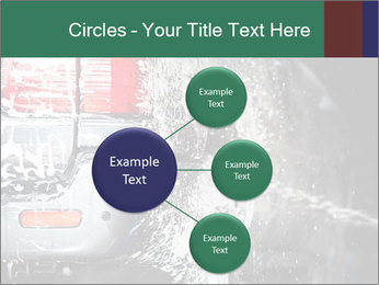 Carwash PowerPoint Template - Slide 79