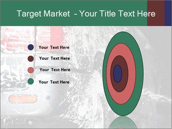 Carwash PowerPoint Template - Slide 84