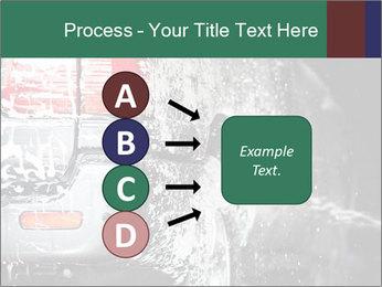 Carwash PowerPoint Template - Slide 94