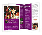 0000092233 Brochure Template