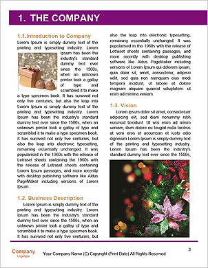 0000092233 Word Template - Page 3