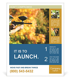 0000092234 Poster Template