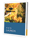 0000092234 Presentation Folder