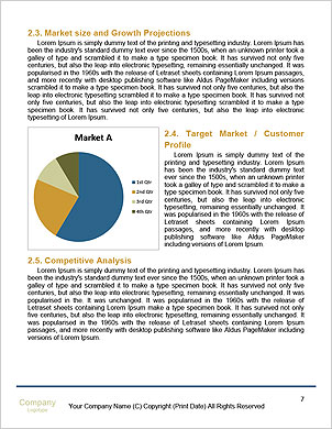 0000092234 Word Template - Page 7