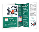 0000092235 Brochure Templates