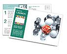 0000092235 Postcard Templates