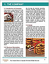 0000092236 Word Template - Page 3