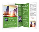 0000092237 Brochure Template
