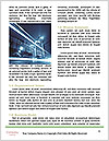 0000092237 Word Template - Page 4