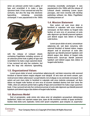 0000092238 Word Template - Page 4