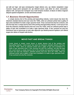 0000092238 Word Template - Page 5