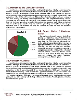 0000092238 Word Template - Page 7