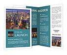0000092239 Brochure Templates