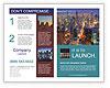 0000092239 Brochure Template