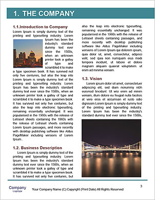 0000092239 Word Template - Page 3