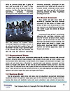 0000092239 Word Templates - Page 4