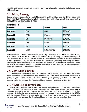 0000092239 Word Template - Page 9