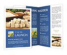 0000092240 Brochure Template
