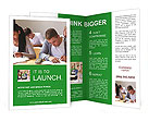 0000092241 Brochure Templates