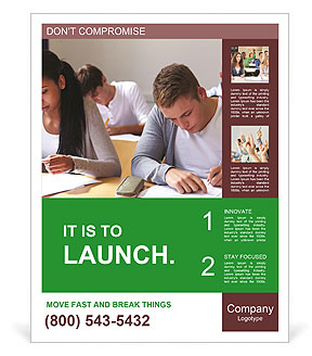 0000092241 Poster Template