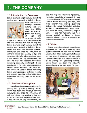 0000092241 Word Template - Page 3