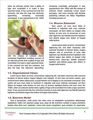 0000092241 Word Template - Page 4