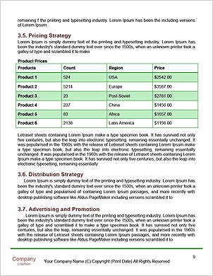 0000092241 Word Template - Page 9