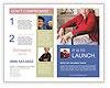 0000092242 Brochure Template