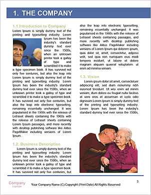 0000092242 Word Template - Page 3