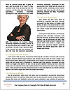 0000092242 Word Template - Page 4