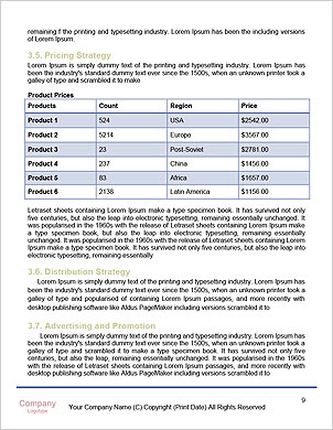 0000092242 Word Template - Page 9