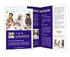 0000092243 Brochure Templates
