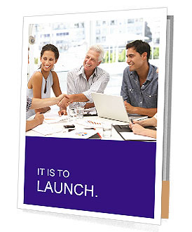 0000092243 Presentation Folder