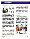 0000092243 Word Template - Page 3