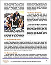 0000092243 Word Template - Page 4