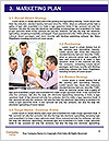 0000092243 Word Template - Page 8