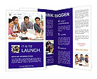 0000092244 Brochure Template
