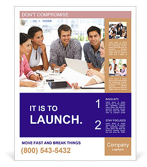 0000092244 Poster Template