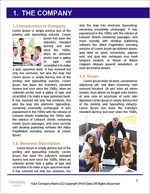 0000092244 Word Template - Page 3