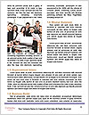 0000092244 Word Template - Page 4
