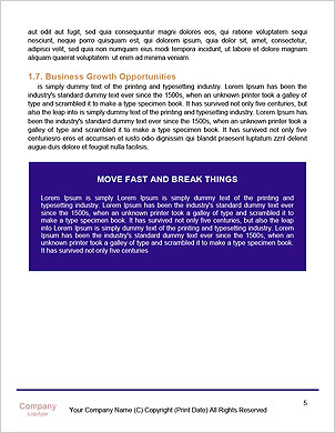 0000092244 Word Template - Page 5