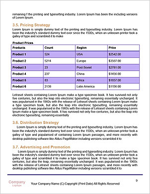 0000092244 Word Template - Page 9