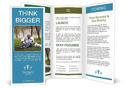 0000092245 Brochure Template