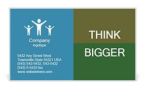 0000092245 Business Card Templates