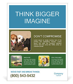 0000092245 Poster Template