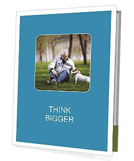 0000092245 Presentation Folder