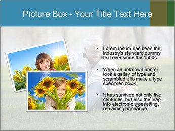 Jack russel terrier PowerPoint Template - Slide 20