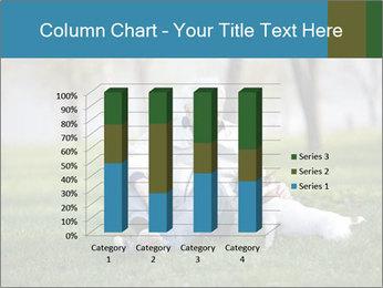 Jack russel terrier PowerPoint Template - Slide 50